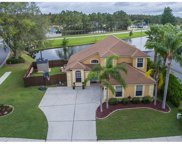 7108 Maidstone Court, New Port Richey image