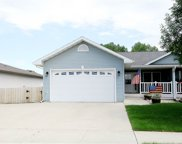 3601 13th St. Sw, Minot image