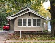 3405 Wright Street, Des Moines image