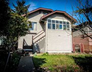 3657 E Pender Street, Vancouver image