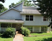 140 County Road 663, Athens image
