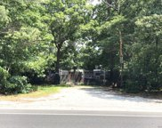 285 Moriches Middle  Road, Manorville image