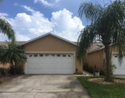 35 Anchor, Indian Harbour Beach image