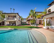 704 N ARDEN Drive, Beverly Hills image