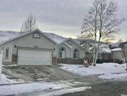 5479 Morning Blush Dr, Herriman image