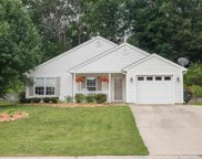506 Crescentwood Court, Taylors image