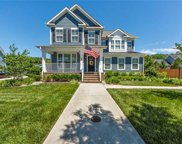 2360 Mathews Green Road, Virginia Beach image