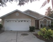 4922 Linsey Court, Palm Aire image