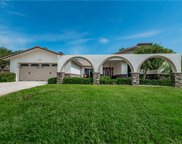 6301 Conniewood Square, New Port Richey image