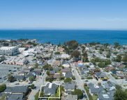 489 Laurel Ave, Pacific Grove image