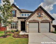 3121 Catalina Ranch Rd, Leander image