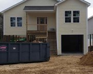 238 9th Ave. S, North Myrtle Beach image