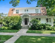 7204 Iowa Street, River Forest image