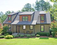 105 Blue Water Way, Hartwell image
