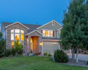 4780 Nighthorse Court, Parker image