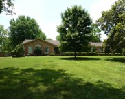 208 Rising Sun Ln, Old Hickory image