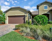 17007 Kenton Terrace, Lakewood Ranch image