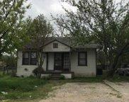 3423 Detonte Street, Dallas image