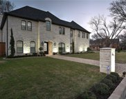 4247 Ridge, Dallas image