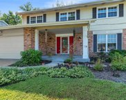 1247 Summit Meadows, Fenton image