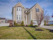 21 Providence Court, Delran image