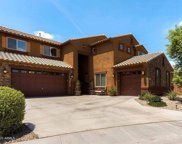 28320 N 44th Way, Cave Creek image