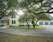 223 Twidwell, Dripping Springs image