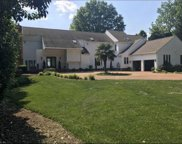 16 Barclay Road, Newport News Midtown West image