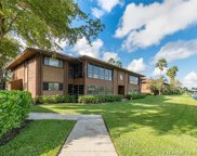 4950 Nw 102nd Ave Unit #203-1, Doral image