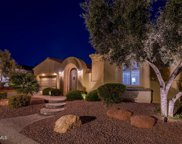 22805 N Galicia Drive, Sun City West image
