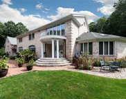 1537 Laurel Hollow Rd, Laurel Hollow image