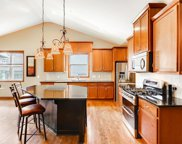 8644 Lake Riley Drive, Chanhassen image