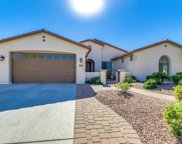 115 W Blue Ridge Way, Chandler image