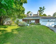 205 Gristmill Ln., Great Neck image