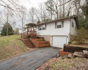 136 Hollyview Circle, Franklin image