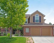 9252 Millcreek Court, Highlands Ranch image