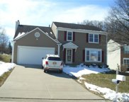 448 IVY WOOD, Rochester Hills image