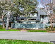 412 Willow Garth Circle Unit 7-E, Myrtle Beach image
