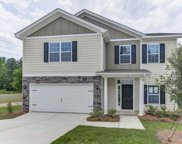 514 Hopscotch Lane, Lexington image