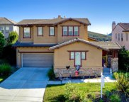877 Orion Way, San Marcos image