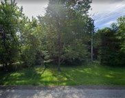 6015 Gellhaus Ln, Louisville image
