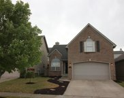 1157 Oatlands Park, Lexington image