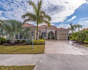 2304 Silver Palm Road, North Port image