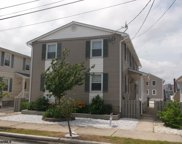1712 Simpson Ave, Ocean City image