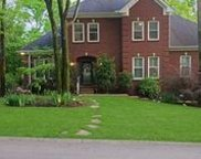 7039 Willowick Dr, Brentwood image