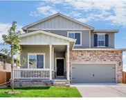 4227 East 95th Drive, Thornton image