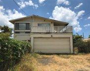 87-117 Hila Street, Waianae image