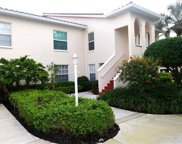 107 Tuscana Ct Unit 404, Naples image