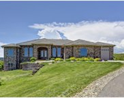 2580 Oxbow Drive, Castle Rock image