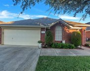 311 Brasher Lane, Euless image